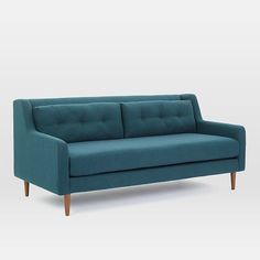 A mix & match style lounge - HomeDBS Couch Furniture, Furniture Sale, Quality Furniture, Furniture Plans, Furniture Design, Office Furniture, Repurposed Furniture, Vintage Furniture, Vintage Sofa