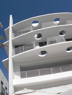 Miami_art_deco_1.JPG (1207×1600)