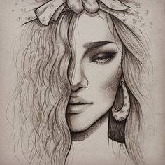 20 Best تعلم الرسم بالرصاص Images Drawings Art Art Lessons