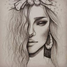 20 Best تعلم الرسم بالرصاص Images Drawings Art Art Drawings