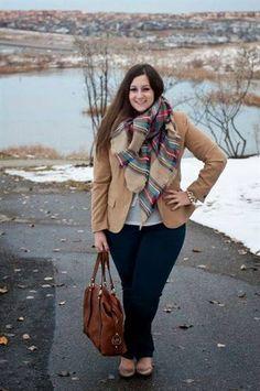 Quem aqui gosta ?   Encontre peças com o mesmo estilo de design. Clique aqui!  http://imaginariodamulher.com.br/bonprix-roupas-femininas/