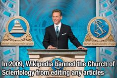 30 Mind Blowing Facts That Must Be True, Because I Found Them On The Internet