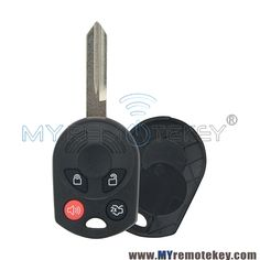 Pin On Ford Key Ford Smart Key Ford Auto Key Ford Car Key Ford Remote Key