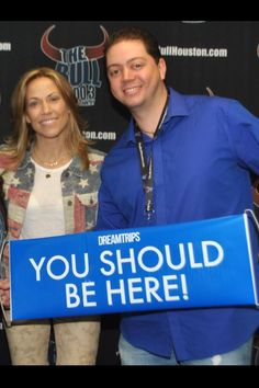 Sheryl Crow. #ysbh #live3f #livinglifefulltime @shellirayner Dreamtrips Worldventures, Sheryl Crow, Hotel Packages, My Face Book, Love My Job, Change My Life, Business Travel, My Way, Helping Others