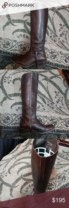 edc438e43c2 Ariat equestrian riding boots ××lowball offers will be blocked×× Great  condition ariat