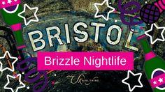 Bristol Nightlife #henparty #hendo #henweekend #hennight #henpartyweekend #hendoweekend #henpartyfun #henorstaghour #henhour #henpartyideas #hendoideas #bristol #bristoluk #nightlife #bars #clubs #party #nightout #nightlife #drinks #vip #readytoparty #cocktails