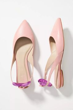pink shoes #affiliate
