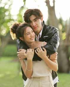 Cute Couples Goals, Couple Goals, Netflix And Chill Tumblr, Brother Sister Photos, Chines Drama, Cute Love Couple, Best Dramas, Korean Couple, Ulzzang Couple