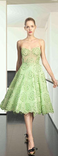 Farb-und Stilberatung mit www.farben-reich.com - DANY ATRACHE - stunning!     jaglady