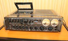 Technics 646D
