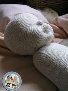 Lalinda doll