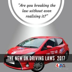 • If a driver travels 31mph up to 40mph in a 30mph zone, they can be charged between 25 per cent and 75 per cent of their weekly income.   • Drivers who exceed the stated speed limit by 11mph up to 20mph will be charged between 75 per cent and 125 per cent of their wage.  • Major offences, which are for speed limit breaches of up 22mph and above will be charged between 125 per cent and 175 per cent of their week wage. Speed Limit, Exceed, Law