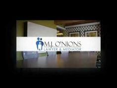 O'Nions has been providing advice on estate administration since We can administer both complex and simple estates. Call us today. Lawyer, Advice, Letters, Simple, Tips, Letter, Lettering, Calligraphy