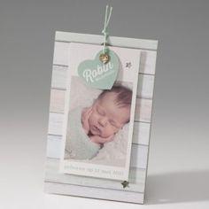 12 Mai, Wall Prints, Robin, Modern, Frame, Kids, Baby Things, Design, Home Decor