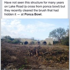 """See 285 photos and 2 tips from 399 visitors to Ponca City, OK. """"You need a comfortable place to sleep, eat and have fun, head to Quality Inn Ponca City"""" Ponca City Oklahoma, Filming Locations, Interesting Facts, Fun Facts, Nostalgia, Road Trip, Places To Visit, Pride, Adventure"""