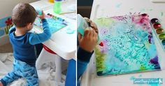 Awesome-Painting-with-Watercolors-Glue-and-Salt-00