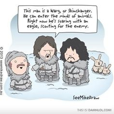 Game of thrones funny | New Game of Thrones Based Social Game :) http://gameofthornesthegame.blogspot.com