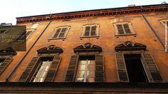 Città di Parma - B&B Al Battistero d'Oro - At Home in the World