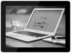 What-is-Search-Engine-Optimisation  http://www.seoservices.net.nz/