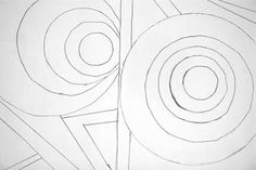 Frank Stella Lesson and PPT