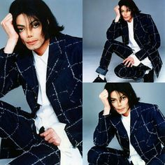 Most Beautiful Man, Beautiful People, Photos Of Michael Jackson, People Of Interest, Long Live, American Singers, Role Models, Pop Culture, Legends
