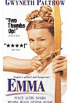 Gwyneth Paltrow, Jeremy Northam, Ewan McGregor and Toni Collette star in this adaptation of Austen's Emma