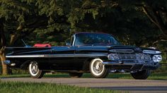 Old Classic Cars | cars chevrolet vehicles old cars classic cars 1920x1080 wallpaper Cars ...