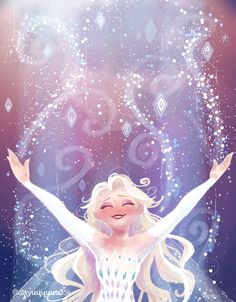 Best Picture For Cartoons kids For Your Taste You are looking for something, and it is going to tell you exactly what you are looking for, and you didn't find that picture. Here you will find the most Disney Princess Frozen, Disney Princess Drawings, Disney Princess Pictures, Disney Pictures, Disney Drawings, Disney Artwork, Disney Fan Art, Image Princesse Disney, Frozen Art