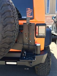 Single Swing, Mount System, Jeep Accessories, Jeep Gladiator, Jeep Wrangler, Tractors, Monster Trucks, Jeep Wranglers, Wrangler Jeep