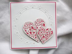 wedings card Wedding Cards, Wedding Ecards, Wedding Maps