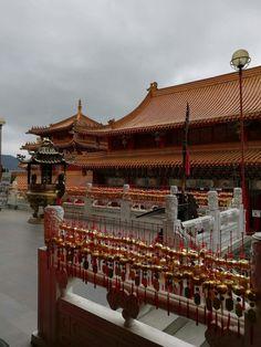 16 best travel images beijing china chinese garden hangzhou rh pinterest com
