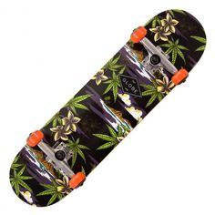 GLOBE Full On black pakalolo pack skateboard complet 8.25 pouces 85,00 € #globe #globeskate #globeskateboard #skate #skateboard #skateboarding #streetshop #skateshop @playskateshop