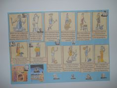 Ποιηματάκια με τους 12 θεούς του Ολύμπου
