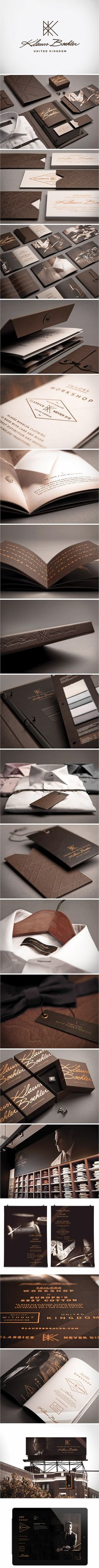 http://lg2boutique.com/en/work/474/klauss-boehler-branding