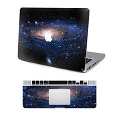 Space Macbook Decal Stickers Macbook Top Decal Front Stic... https://www.amazon.com/dp/B00K7B5OJ4/ref=cm_sw_r_pi_dp_zS1Hxb8NWBMNR