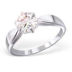 27 Besten Ringe Bilder Auf Pinterest Engagement Ring Jewelry Und