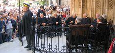 El Tribunal de las Aguas tendrá su museo en la biblioteca Carles Ros - http://www.absolutvalencia.com/tribunal-las-aguas-tendra-museo-la-biblioteca-carles-ros/
