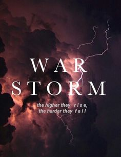 war storm red queen glass sword victoria aveyard kings cage maven calore mare barrow cal calore kilorn warren mavenofnorta.tumblr.com  So looking forward!!