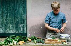 Das Krautkopf Kochbuch • KRAUTKOPF