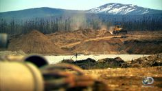 Firing on all Cylinders | Gold Rush