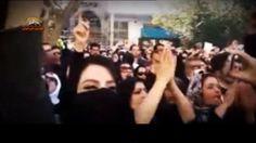 روز جهانى حذف خشونت عليه زنان – 25 نوامبر – شكست شقاوت در حاكميت ولايت سيماى آزادى – 3 آذر 1393  ======= Mojahedin – Iran – Resistance – Simay  Azadi -- مجاهدين – ايران – مقاومت – سيماي آزادي
