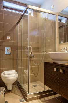 Oscar Hotel, Crete Chania, Two Bedroom Suites, Design Room, Ways To Relax, Kitchenette, Second Floor, Room Interior, Dining Area