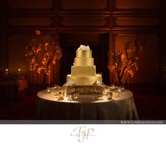 The Grand Del Mar San Diego wedding photography. Coordinaion by A Moment in Time Wedding & Events. Sofre by Elegant Sofreh Design.