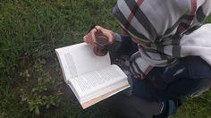 #çay #tesettür #kitap