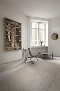 Artist Interprets 3 Danish Design Brands, Ems Designblogg
