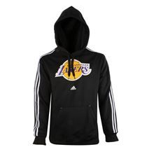 Adidas 214FA NBA Store LA Lakers Erkek Sweatshirt ürününün detayını göster