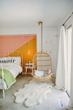 Deco: 15 ιδέες για ένα ονειρικό παιδικό δωμάτιο! - Imommy