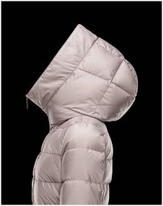 ... Moncler mäntel angers damen silber mit kapuze Pinterest • The world's catalog of ideas ...