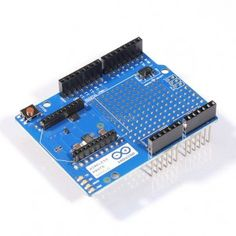 Diy Electronics, Electronics Projects, List Of Programming Languages, Arduino Wireless, Arduino Shield, Secure Digital, Diy Tech, Voltage Regulator, Philippines