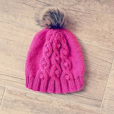 Ravelry: Project Gallery for Lopta pattern by Berangere Cailliau Raise Funds, Ravelry, Creations, Winter Hats, Challenges, Projects, Pattern, Fashion, Log Projects